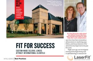 laserfit-featured-in-intelligence-magazine